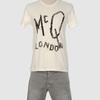 僕がどんなブランド服を購入してきたか画像つきで振り返る企画12~McQ、GIVENCHY、RAF SIMONS FRED PERRY~