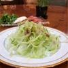 ●「ヨロ研カフェ」さいたまヨーロッパ野菜クッキング♪♪