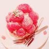 【東京駅】フルーツパーラー「果実園」でフォトジェニックなスイーツを食べよう♪