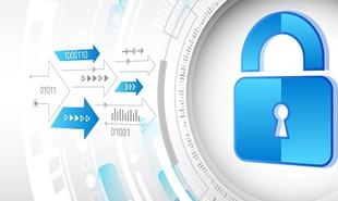 SASE~クラウド利用が進む時代に必要なネットワークセキュリティとは~