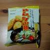 カムジャ麺 from Koria