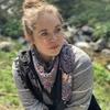 ハンガリーの小さな村で~Interview with Weronika Jurkiewicz