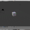 Unityを200%楽しむために必要なもの・・・それは3Dモデリングツール!!