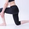 股関節の可動性を上げるストレッチとトレーニング!