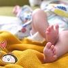 3回めの妊娠(12)生まれました!&不育症の出産、どうなった