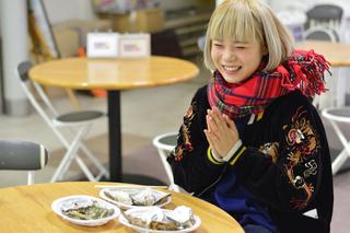 「厚岸」ってなんて読むの? 一年中美味しい牡蠣が食べられる楽園へ! やすだちひろ ひがし北海道グルメの旅【後編】