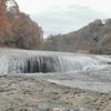 吹割の滝・ふれあいグリーンパーク【皇海山キャンプフォレスト周辺観光・遊び場】