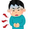 初めてノロウィルスにかかったので症状や治るまでの体験記を書くよ