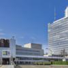 NHKの受信料、カットフィルターで受信料支払い問題に大きな進展か?