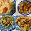 【脱!料理初心者】コウケンテツさんのYouTubeレシピが料理男子におすすめできる3つの理由