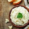 【カリフラワーライス】低糖質でローカロリー♪満腹感のある食事コントロールに最適