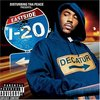 I-20 - Hennessy and Hydro feat.Three 6 Mafia