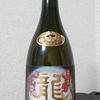 芋焼酎 東酒造 龍宝を飲んでみた【味の評価】
