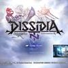 【FF】ディシディア ファイナルファンタジーNTのクローズドβテスト、遊んでみたよ!