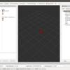 PythonでROSのRvizに基本図形を描画する簡単な方法