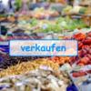 【保存版】ドイツ語 A1必須単語&例文リスト- Vから始まる単語帳