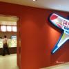 上海ディズニー 4日目 Taxiでトイストーリーホテル→浦東空港