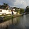ディープな中国旅を @安徽省古村落の旅 その1