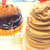 アルノー・ラエール【ケーキ記録ブログ】2019年9月