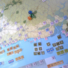 GMT 「Normandy'44」 Solo-Play AAR