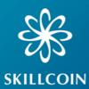 国産コインSKILLCOINの特徴、将来性について