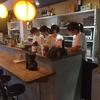 大学生が運営するカフェengawa