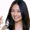 木村文乃、話題の「ふみ飯」がレシピ動画に「初の試みです!」