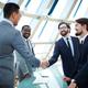 中小企業(自営業)の営業方法