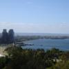 【初めてオーストラリア西海岸パースへ①】2019年ゴールデンウイークはパースに行ってきました~