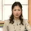 桑子真帆アナウンサー出演番組情報(1月23日〜1月30日)