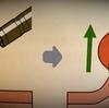 内視鏡検査の大腸ポリープの切除治療