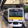 東京鉄道祭スタンプラリー①