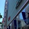 本日開店!駿河屋 新宿マルイアネックス店に潜入してきた!