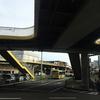★JR茨木駅のバス停