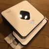 【お掃除ロボット】ブラーバとルンバを比較便利なのはどっちなのか?その理由!