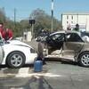 『高齢ドライバーの事故頻発 乗るならMT車の義務付けどうか』って問題の構造を理解していないだろ