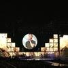 Hugh Jackman -The Man The Music The Show-