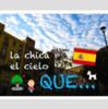 【サラッと文をqueで繋ぐ特訓】効率よく学ぶスペイン語 ⑫