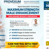 "What Is Provexum?? This Is ""Sexual Pills""! Carefully Use! Must Read??"