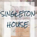 SINGLETON HOUSE