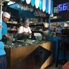 ペルー編 (7)Lima 食事情報、おすすめセビーチェリアとか。