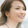 倉本康子のWiki経歴とスニーカーベスト3が面白い?1位が980円??