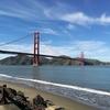サンフランシスコ留学に来て1週間が経った