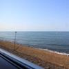 北海道 小樽・余市への旅