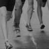 東京オリンピックのマラソン代表が内定。MGC(男子)を個人的に振り返る。