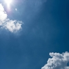 立秋・・ 今日から残所 初日は、強烈な暑さっ (;^ ^A