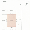 【福岡市】交通至便な戸建て用地