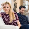 夫と会話がない、私は夫に愛されてるの?会話がないのはコレのせい。愛される妻になりたいならするべきたった1つのこと。
