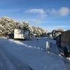 冬のグランドサークルRV旅行まとめ:我が家のルート