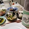 日常:日本酒の日ですね!